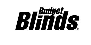 budget_blinds_logo