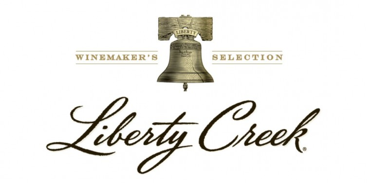liberty_creek