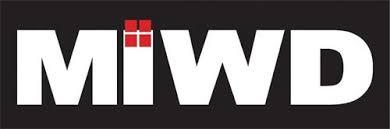 miwd_logo