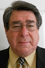 Joseph G. San Miguel, Ph.D., CPA