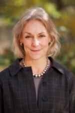 Valerie Lynn Baldwin