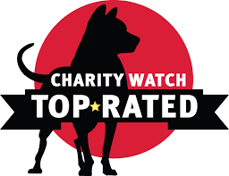 Homes For Our Troops Top Rated by Charity Watch