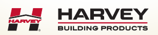 harvey_bldg_products