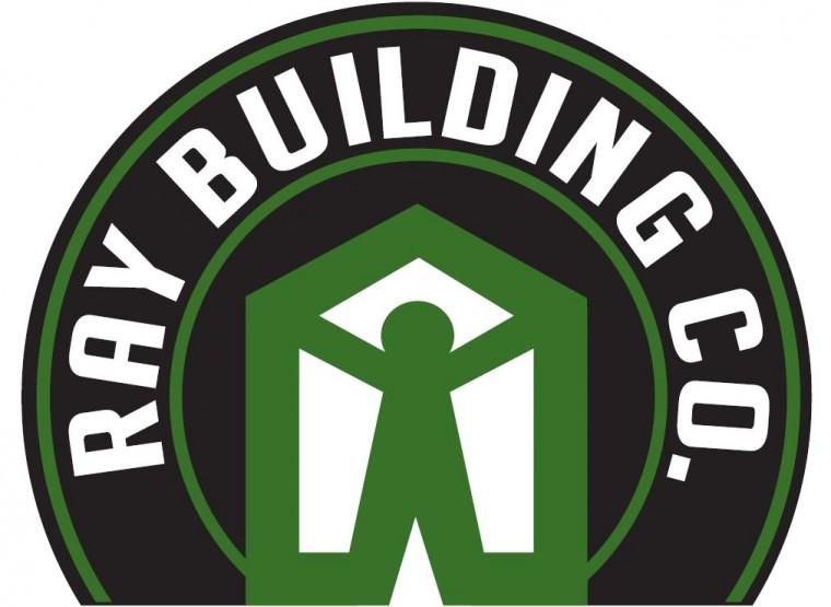 Ray Building Company