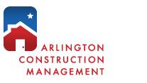 Arlington Construction Management