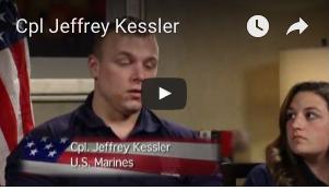 Kessler_Jeffrey_vid_thumbnail