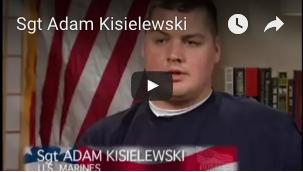 Kisielewski_Adam_vid_thumbnail
