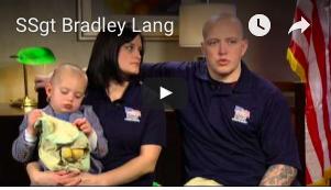 Lang_Bradley_vid_thumbnail
