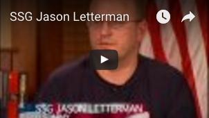 Letterman_Jason_vid_thumbnail