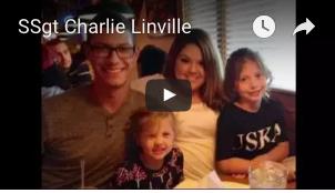 Linville_Charlie_vid_thumbnail