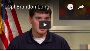 Long_Brandon_vid_thumbnail