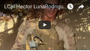 LunaRodriguez_Hector_vid_thumbnail