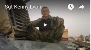 Lyon_Kenny_vid_thumbnail