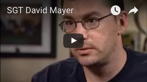 Mayer_David_vid_thumbnail