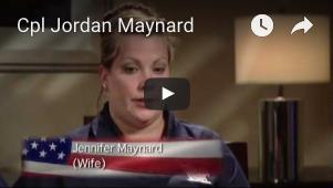 Maynard_Jordan_vid_thumbnail