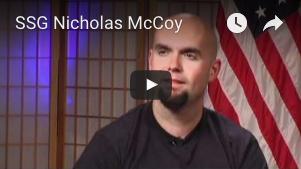McCoy_Nick_vid_thumbnail