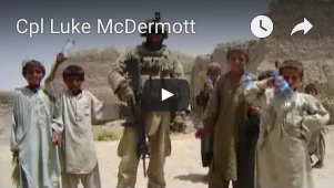 McDermott_Luke_vid_thumbnail