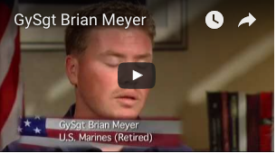 Meyer_Brian_vid_thumbnail