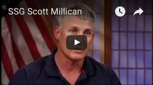 Millican_Scott_vid_thumbnail