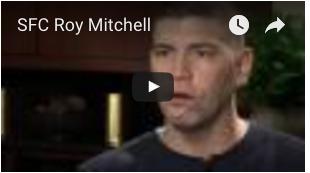 Mitchell_Roy_vid_thumbnail