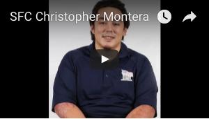 Montera_Chris_vid_thumbnail