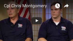 Montgomery_Chris_vid_thumbnail