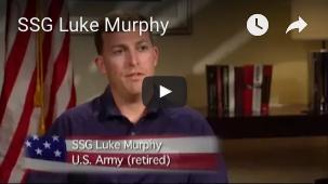 Murphy_Luke_vid_thumbnail
