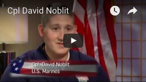 Noblit_David_vid_thumbnail