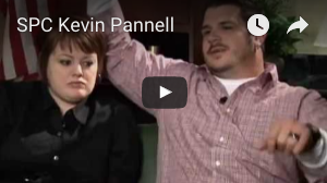 Pannell_Kevin_vid_thumbnail