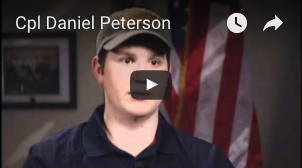 Peterson_Daniel_vid_thumbnail