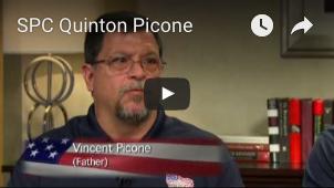 Picone_Quinton_vid_thumbnail