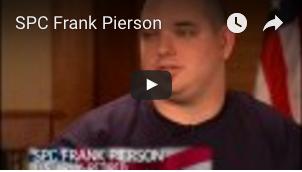Pierson_Frank_vid_thumbnail