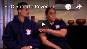 Reyes_Roberto_vid_thumbnail