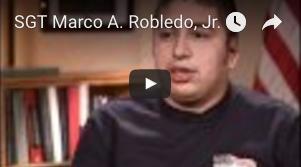 Robledo_Marco_vid_thumbnail