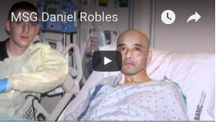 Robles_Daniel_vid_thumbnail