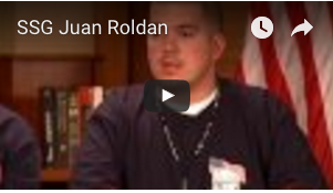 Roldan_Juan_vid_thumbnail