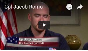 Romo_Jacob_vid_thumbnail