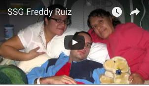 Ruiz_Freddy_vid_thumbnail
