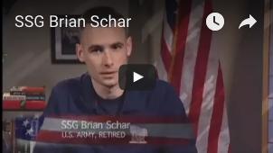 Schar_Brian_vid_thumbnail