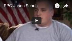 Schulz_Jason_vid_thumbnail