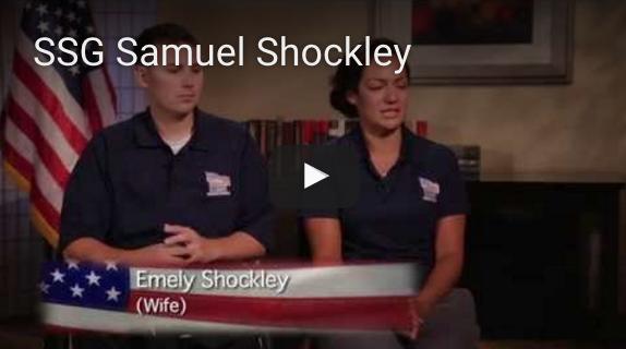 Shockley_Sam_vid_thumbnail