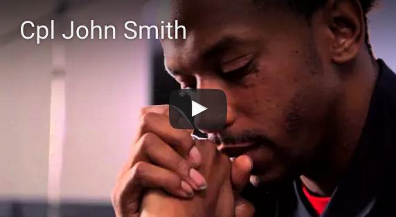 Smith_John_vid_thumbnail