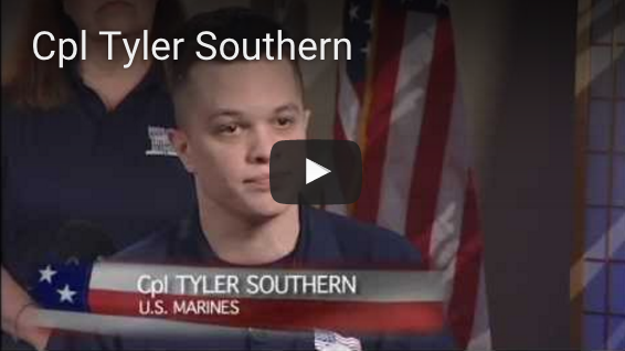 Southern_Tyler_vid_thumbnail