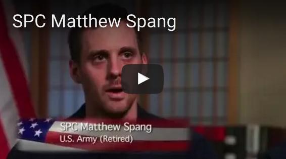 Spang_Matthew_vid_thumbnail