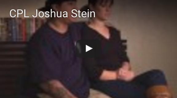 Stein_Joshua_vid_thumbnail