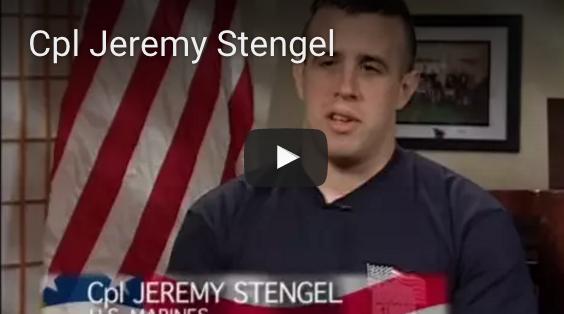 Stengel_Jeremy_vid_thumbnail