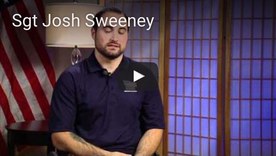 Sweeney_Joshua_vid_thumbnail