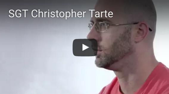 Tarte_Chris_vid_thumbnail