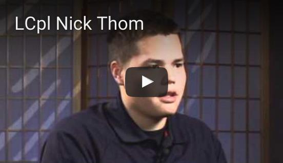 Thom_Nick_vid_thumbnail