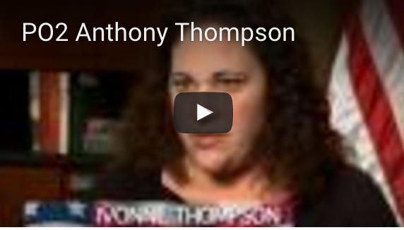 Thompson_Anthony_vid_thumbnail